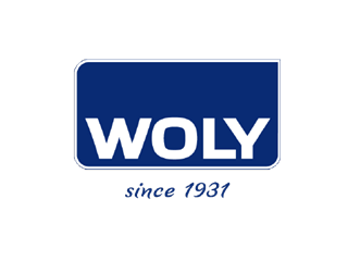 WOLY / 2GO