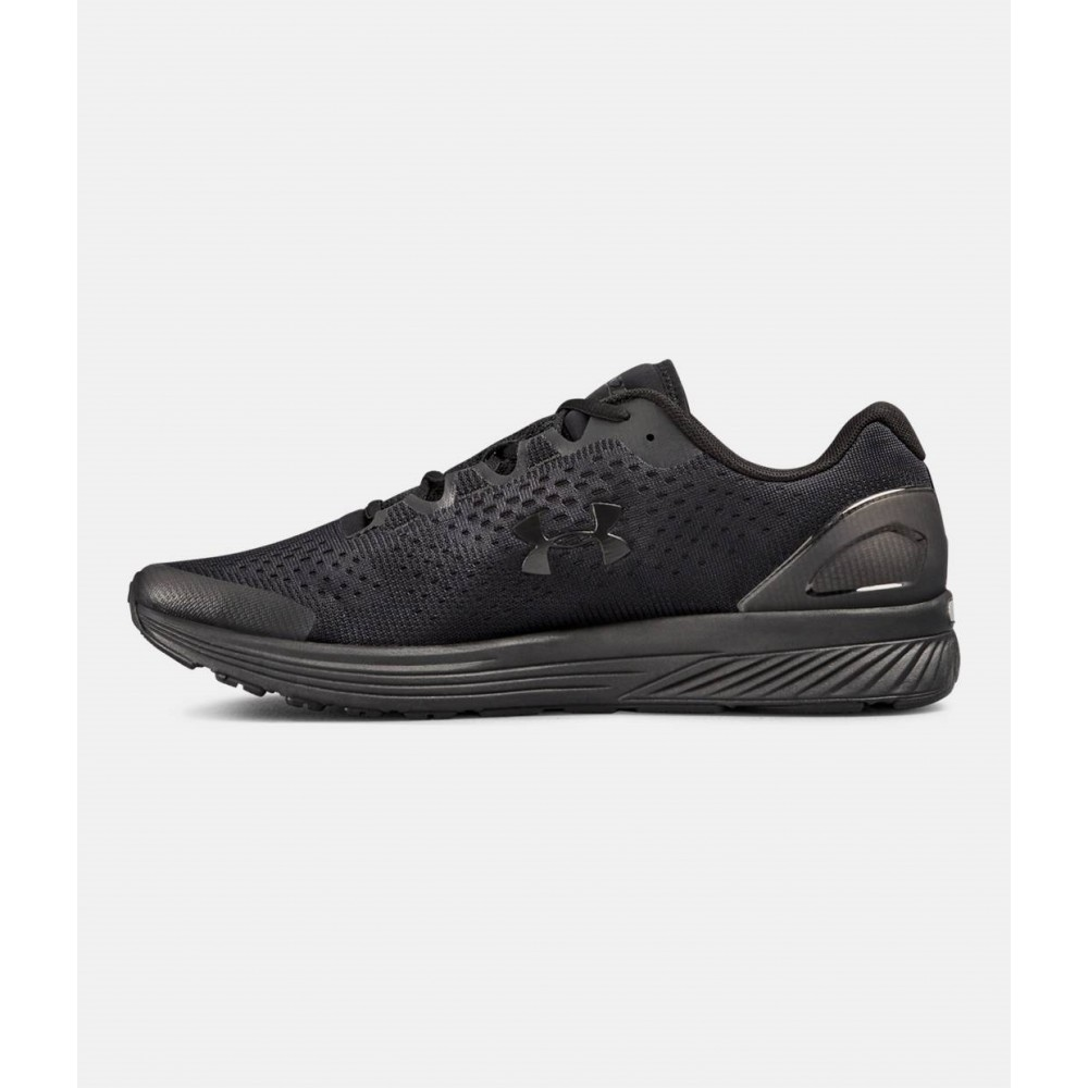 Under Armour Charged Bandit 4 Herre-31
