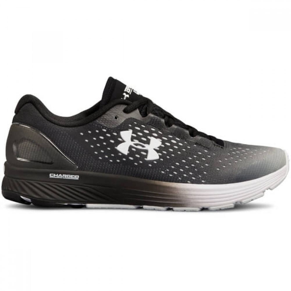 Under Armour Charged Bandit 4 Dame-31