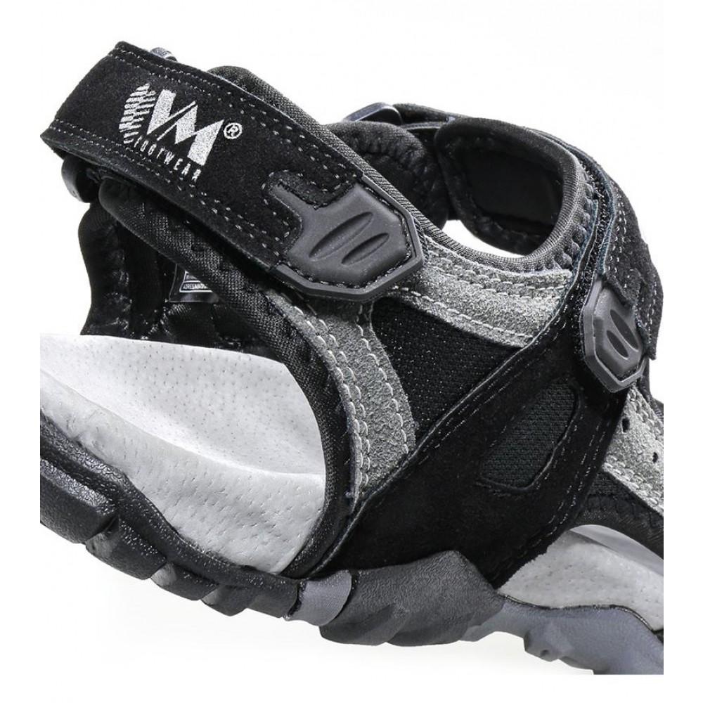 VM 4125-60 Sandal-31