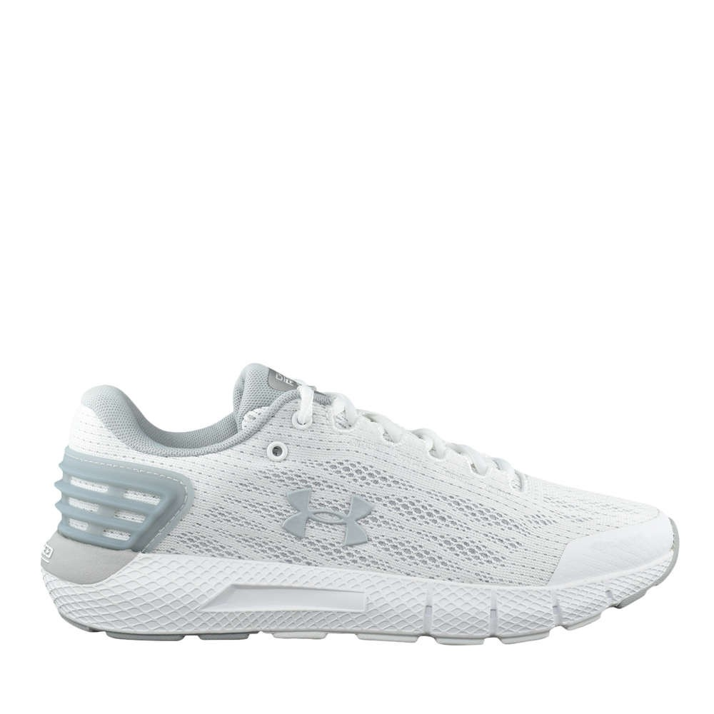 UnderArmourChargedRougeDame-31