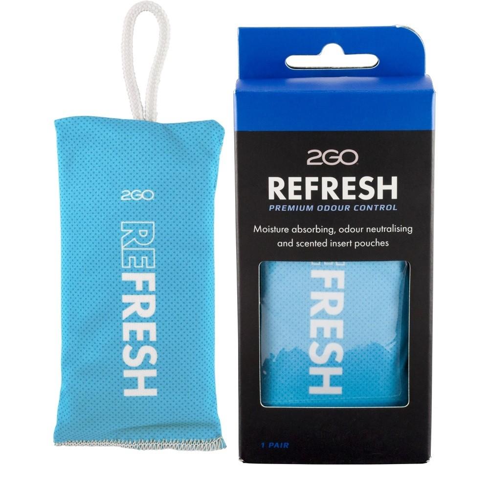 2GO Refresh-38