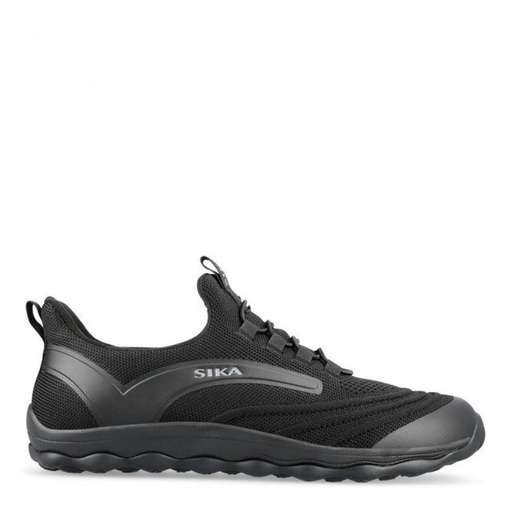 SIKA50018Leap-31