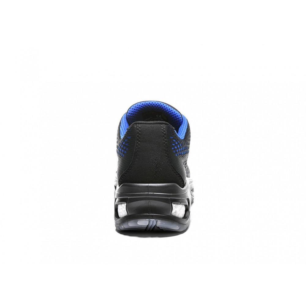 ELTEN 729425 LOGAN BLUE-30