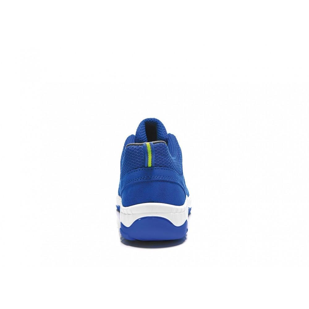 ELTEN 729571 Maddox Blue Sikkerhedssko-31