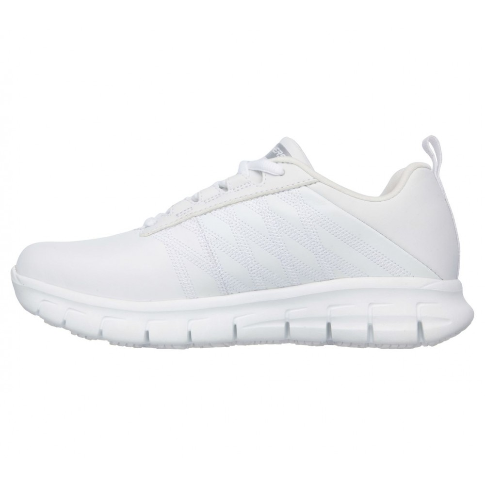 Skechers Sure Track SR Erath 2 Jobsko-31