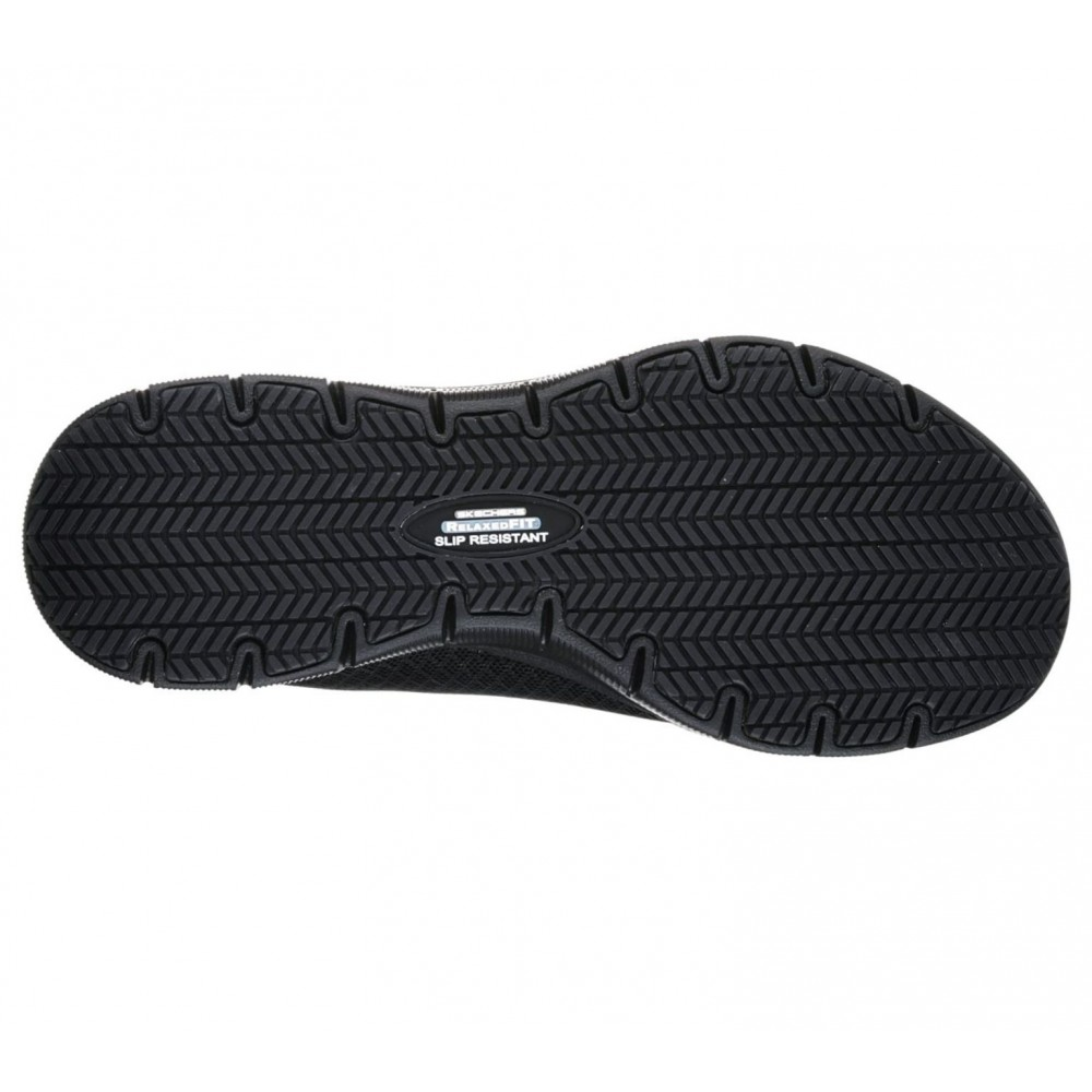 SKECHERS GHENTER BRONAUGH jobsko-31