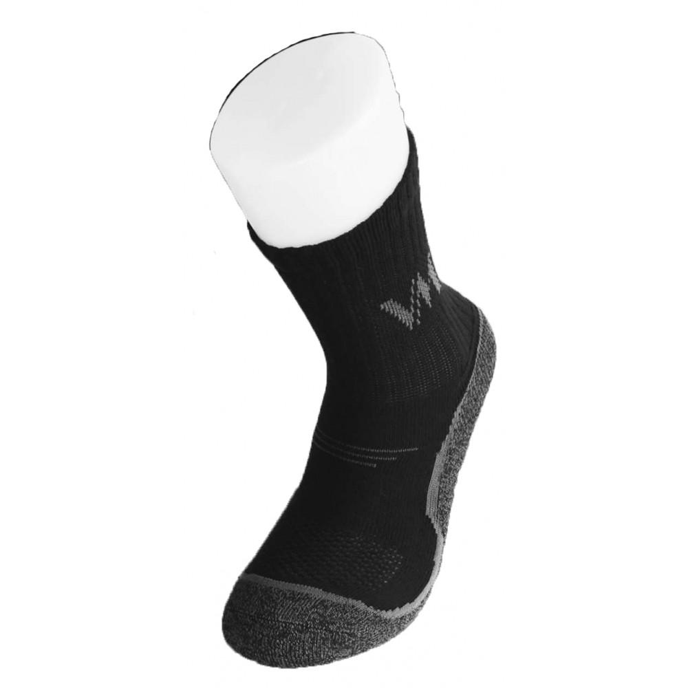 VM FOOTWEAR® COOLMAX Jobstrømpe (3-pack)-31