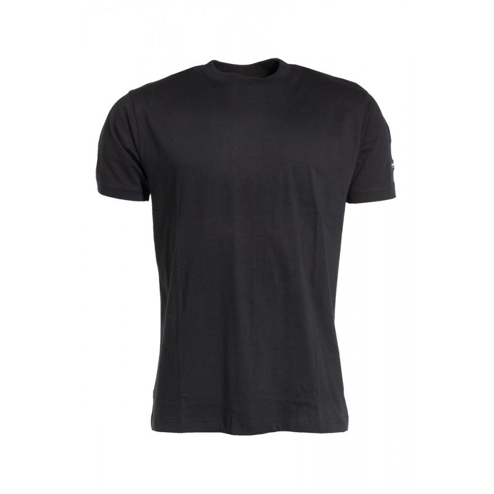 Tranemo T-shirt-31