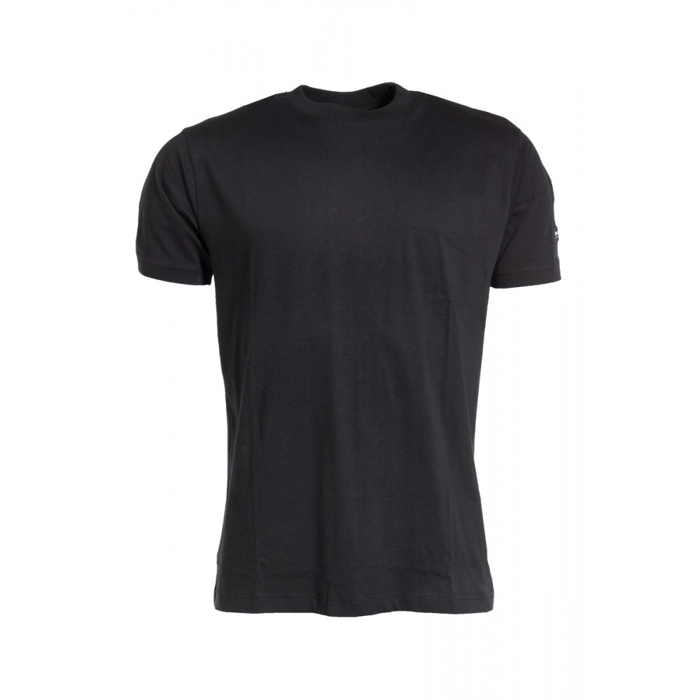 TranemoTshirt-31