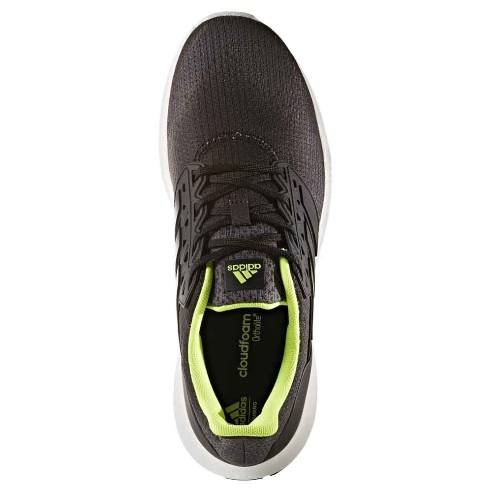 ADIDAS Solyx sneaker-31