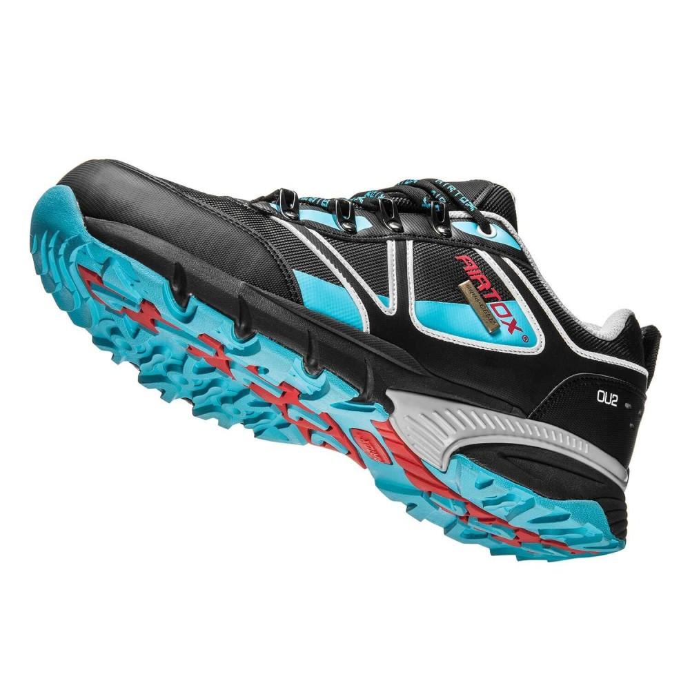 AIRTOX OU2 Professionel Sneaker-31