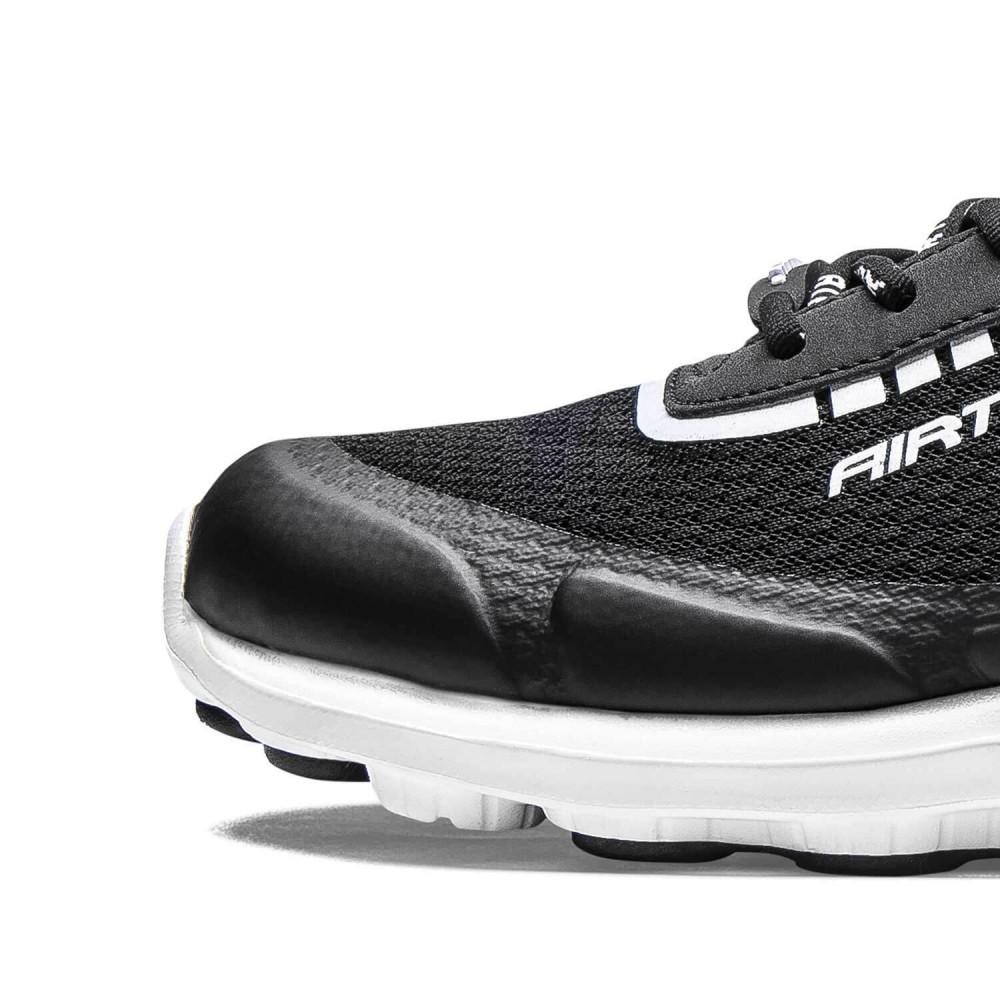 AIRTOX YY2 Professionel Sneaker-31