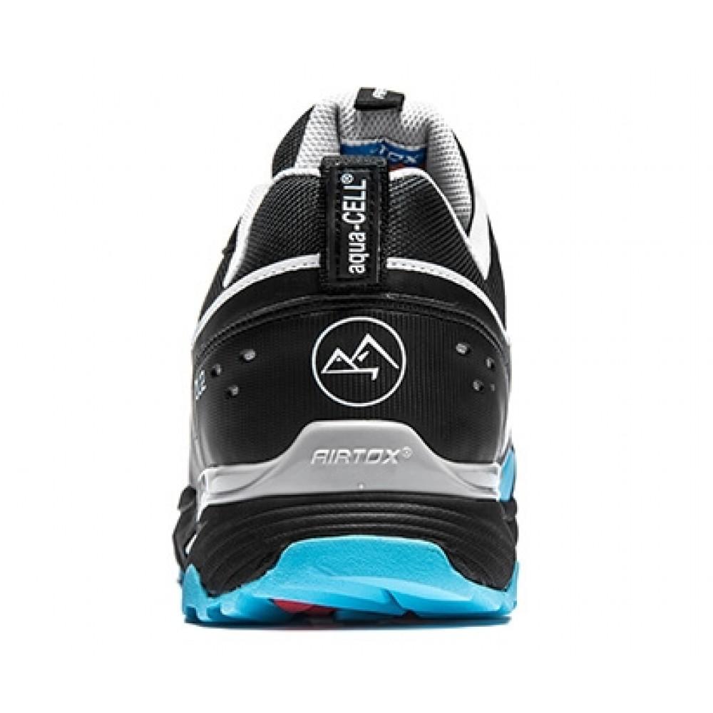 AIRTOXOU2ProfessionelSneaker-31