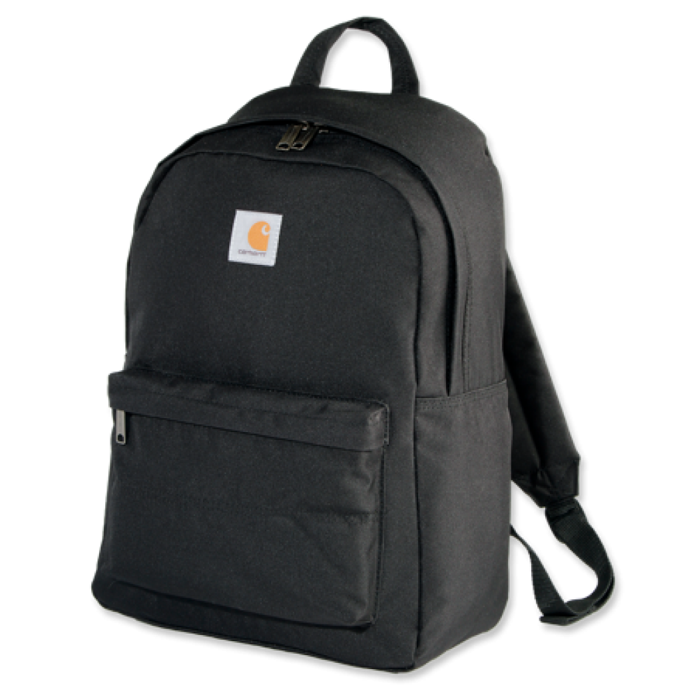 CARHARTT TRADE BACKPACK Sort-31