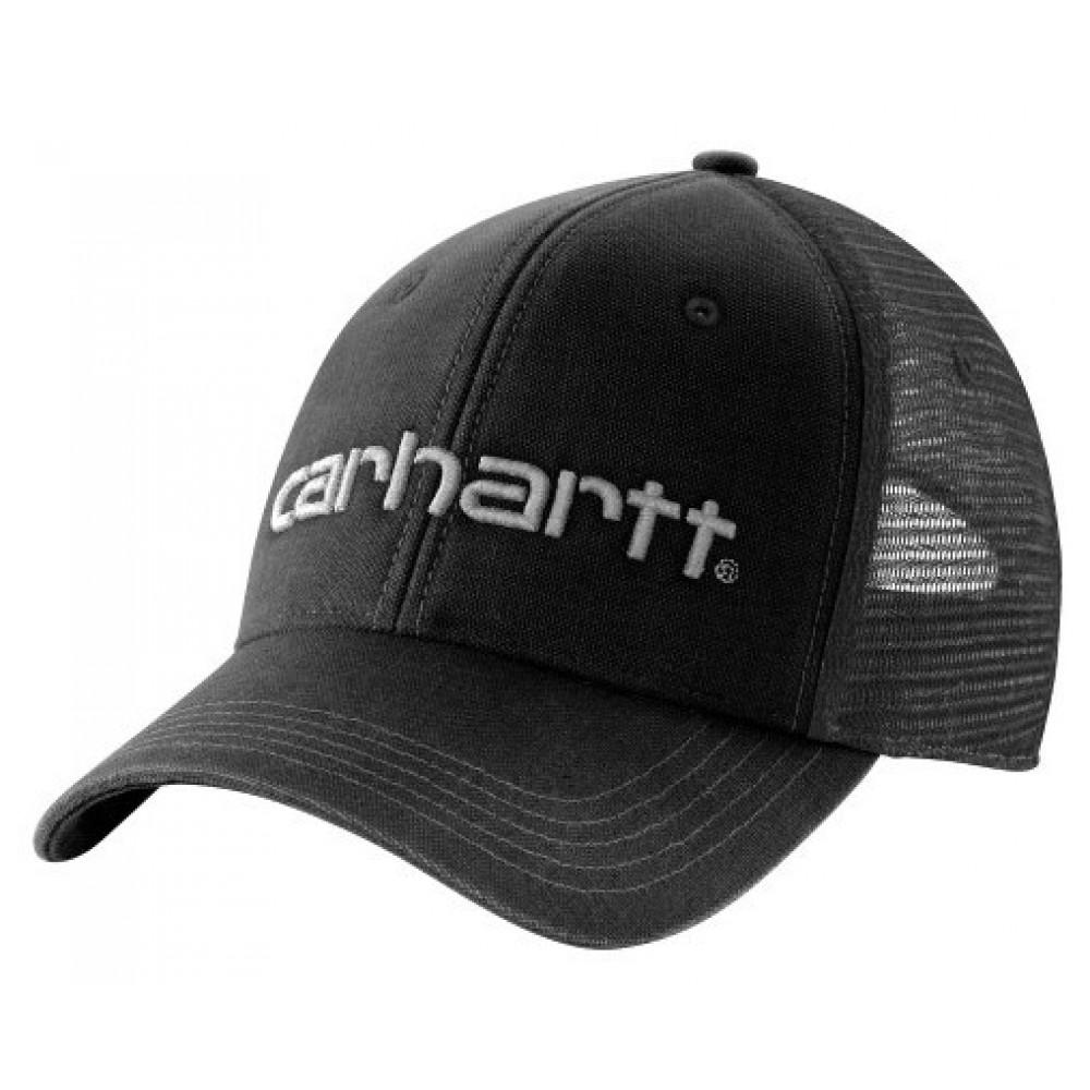 CARHARTT DUNMORE CAP Sort-31