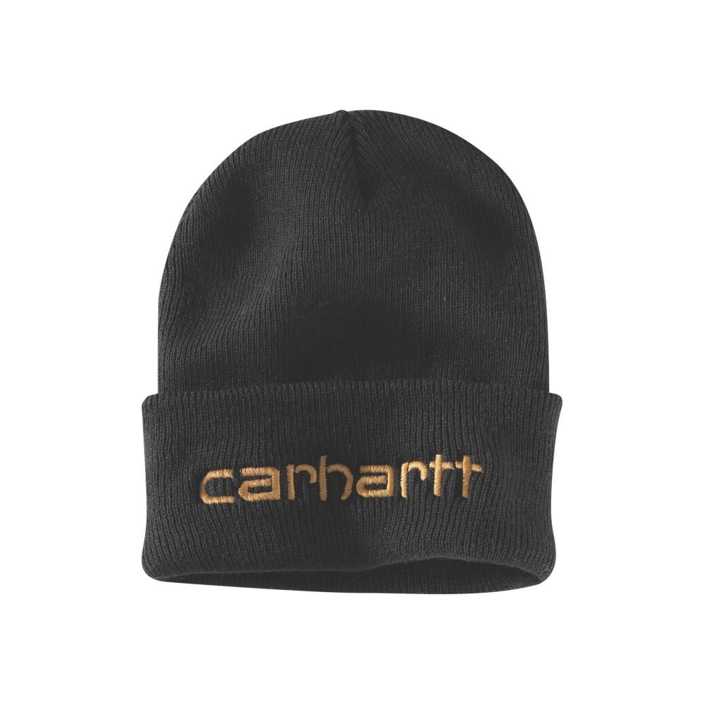 CARHARTTTELLERHATBLACK-31