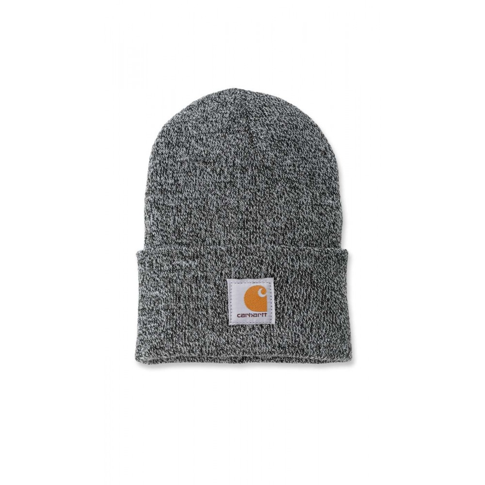 CARHARTTACRYLICWATCHHAT-31