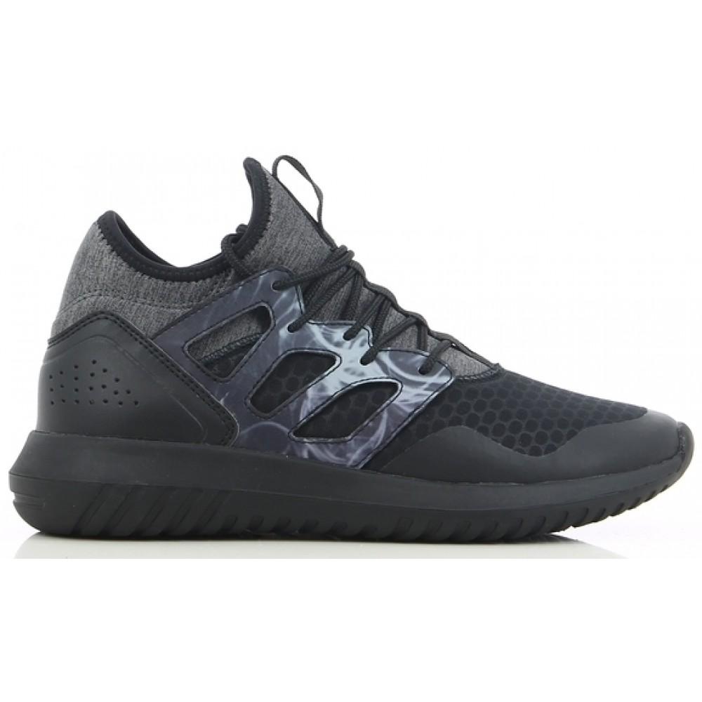 SproxLincolnDameSneaker-31