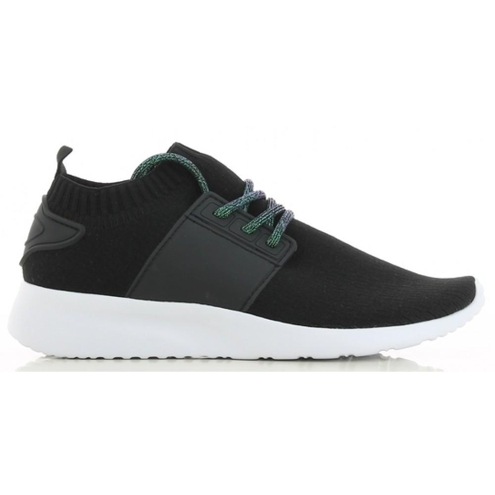Sprox Warwick Dame Sneaker-31