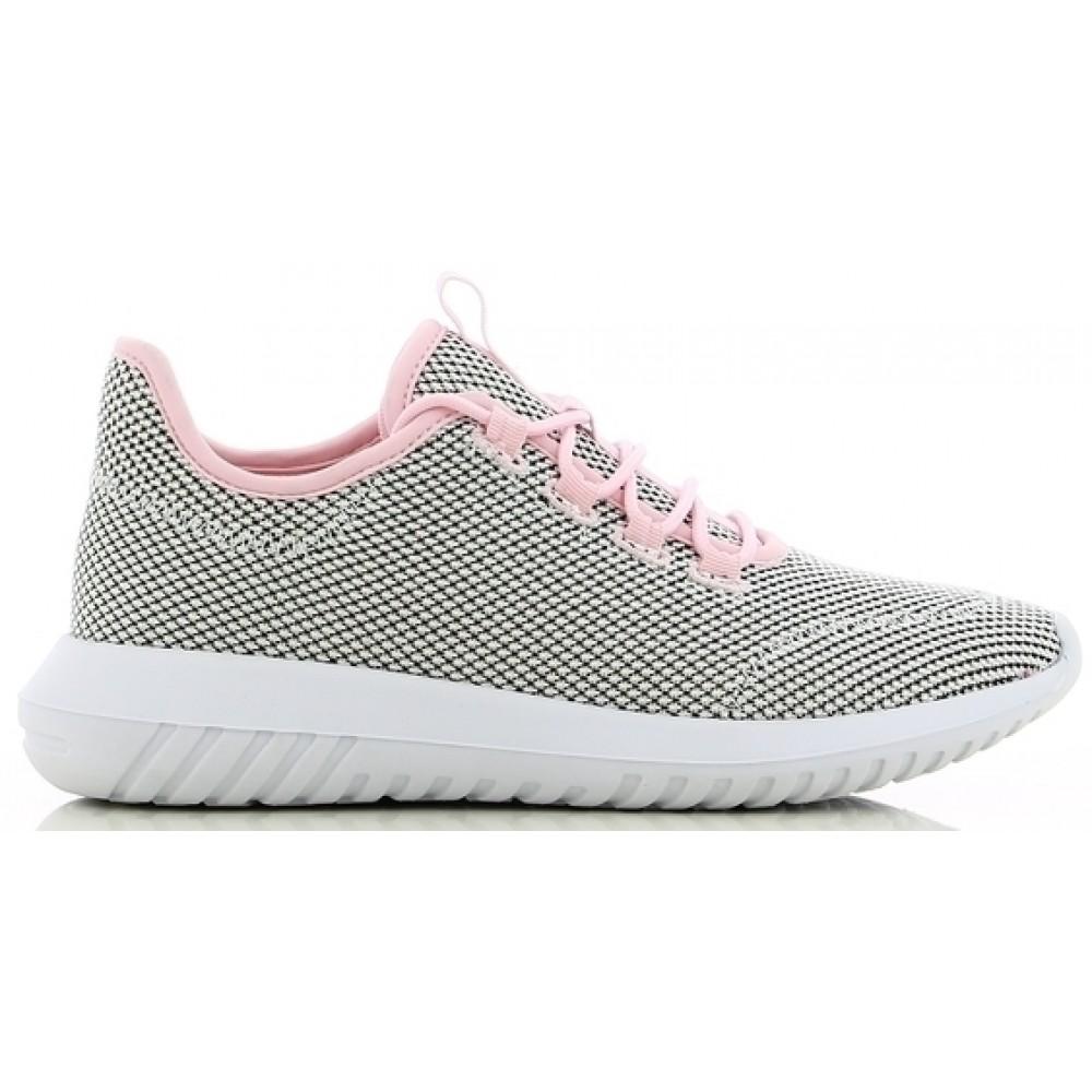 Sprox Bolton Dame Sneaker-31