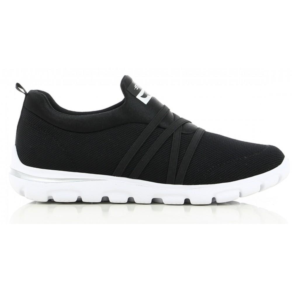 Sprox Preston Dame Sneaker-31