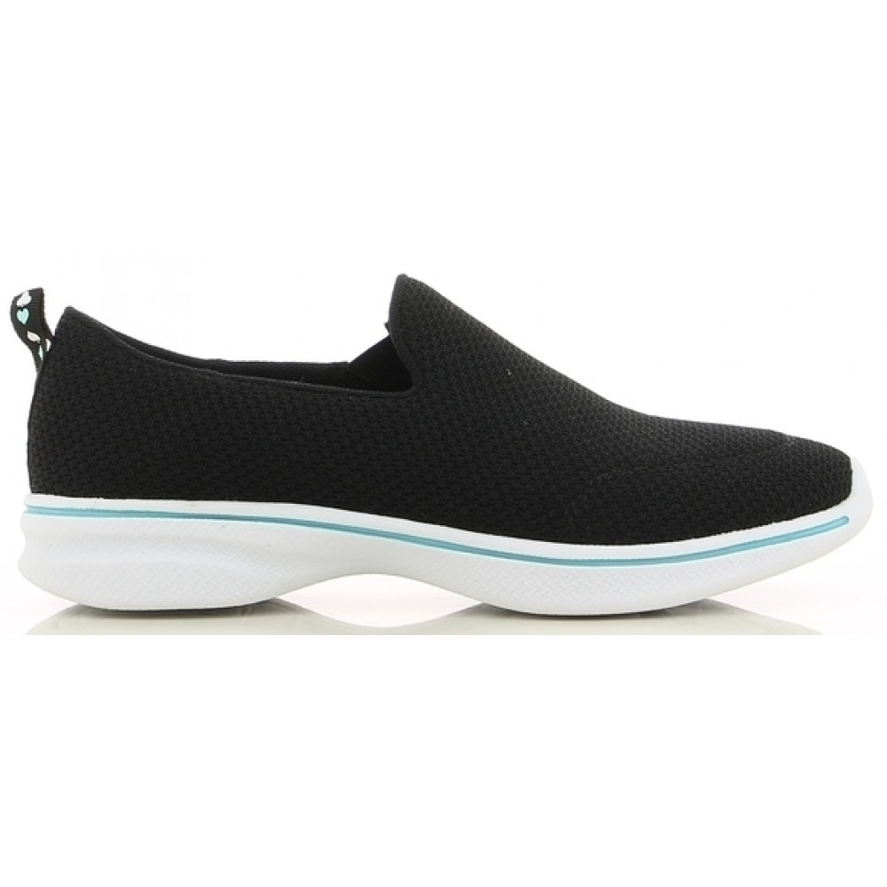 SproxLondonSneakerudensnre-31