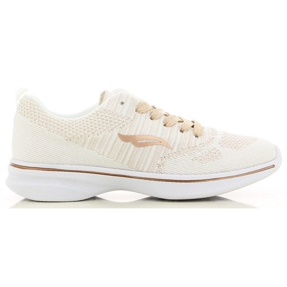 Sprox Leicester Dame Sneaker-31