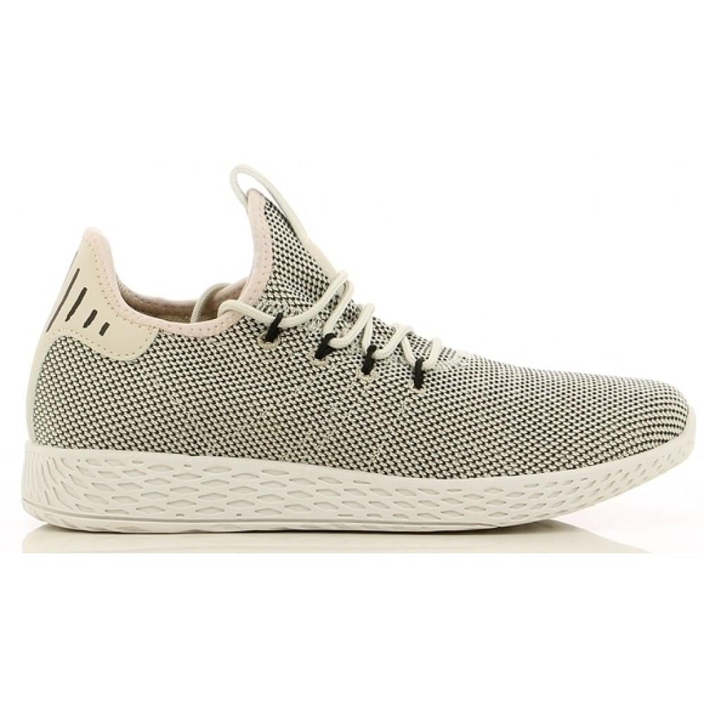 SproxLiverpoolDameSneaker-32