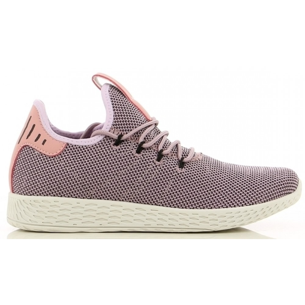 Sprox Liverpool Dame Sneaker-32