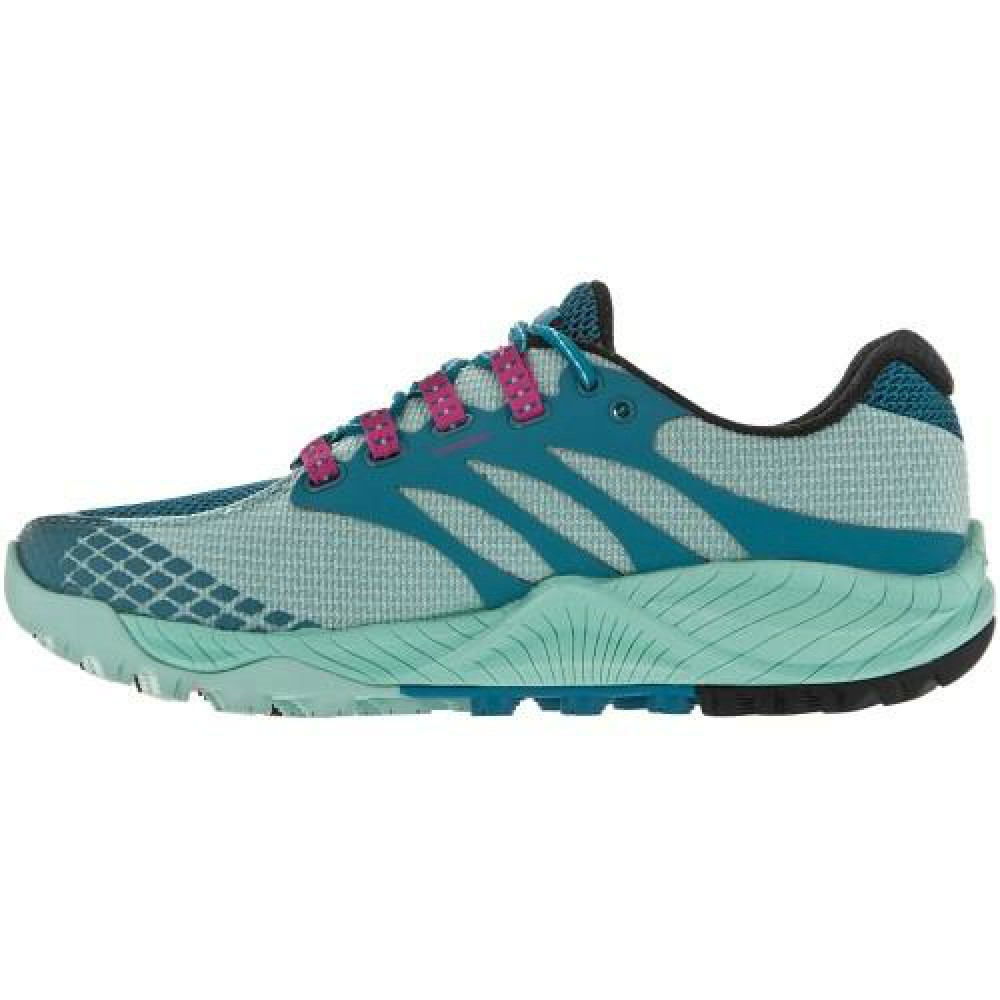 MERRELL ALL OUT CHARGE wns-31