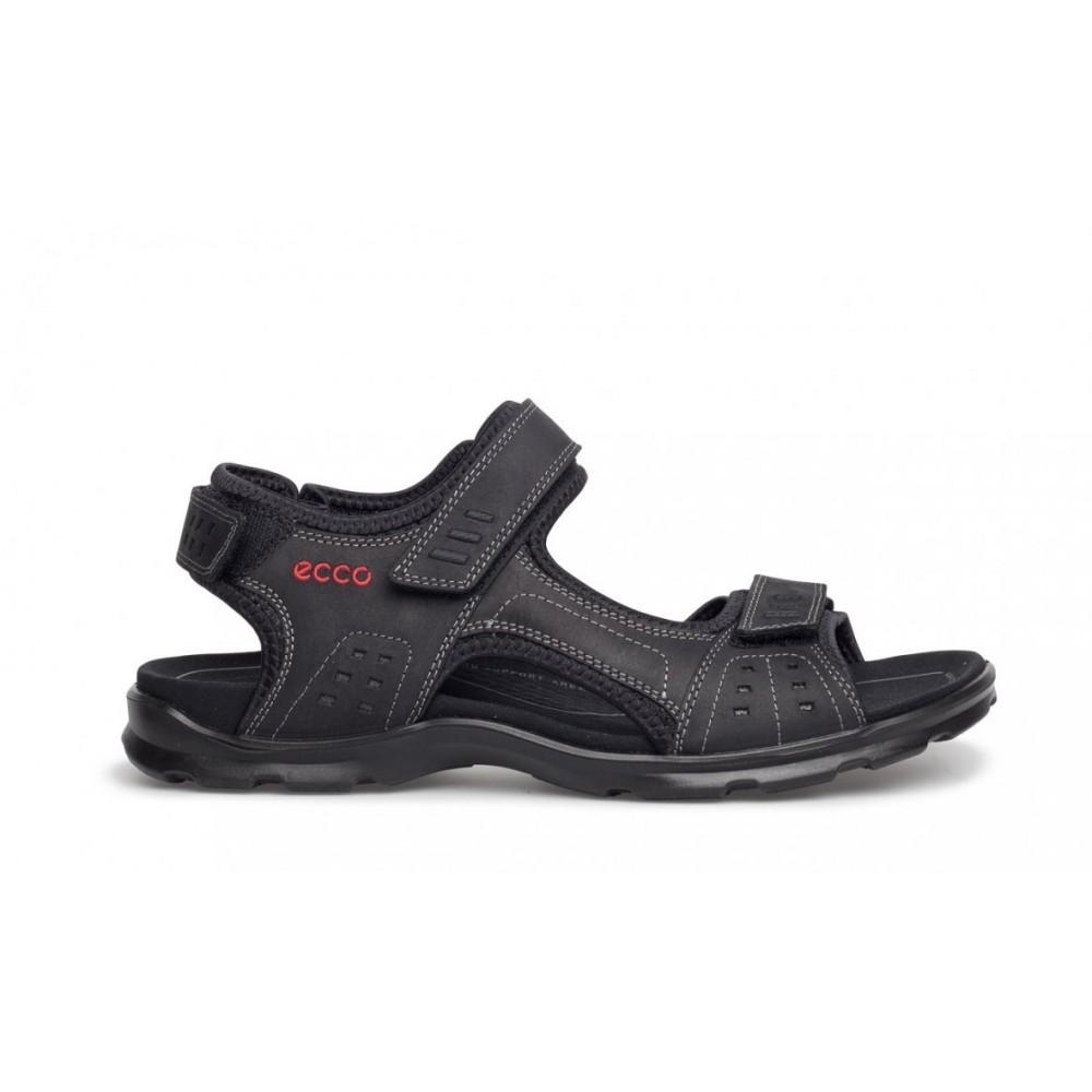 ECCO 834114 Utah sandal-31