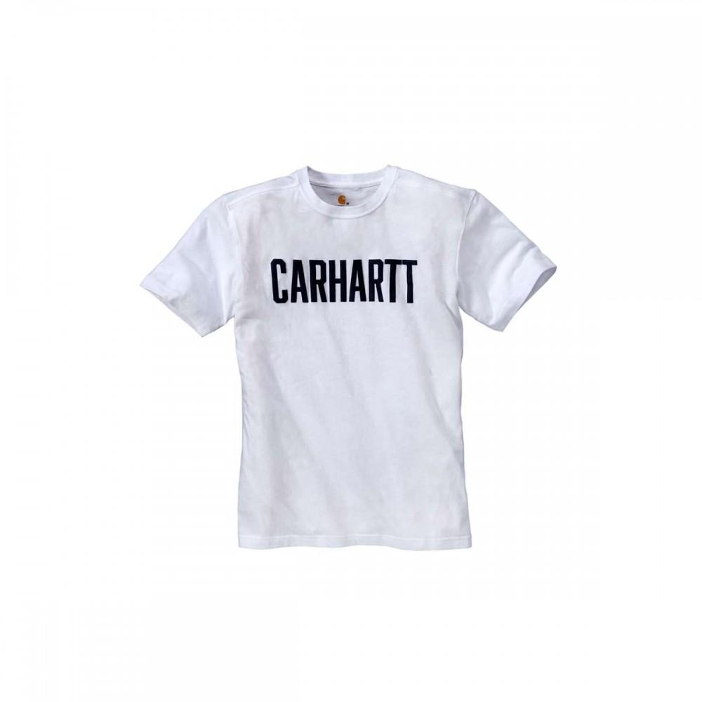 CarharttBLOCKLOGOTSHIRTSSWHITE-31