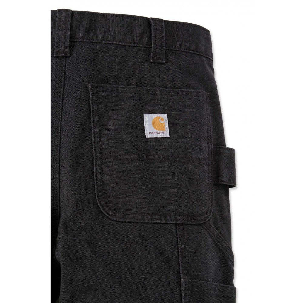 CARHARTTSTRETCHDUCKDOUBLEFRONTPANT-33