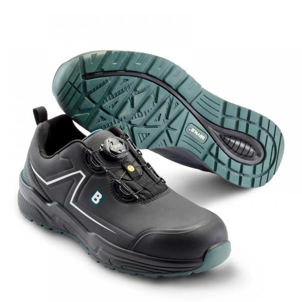 BRYNJE306GreenWayShoe-31