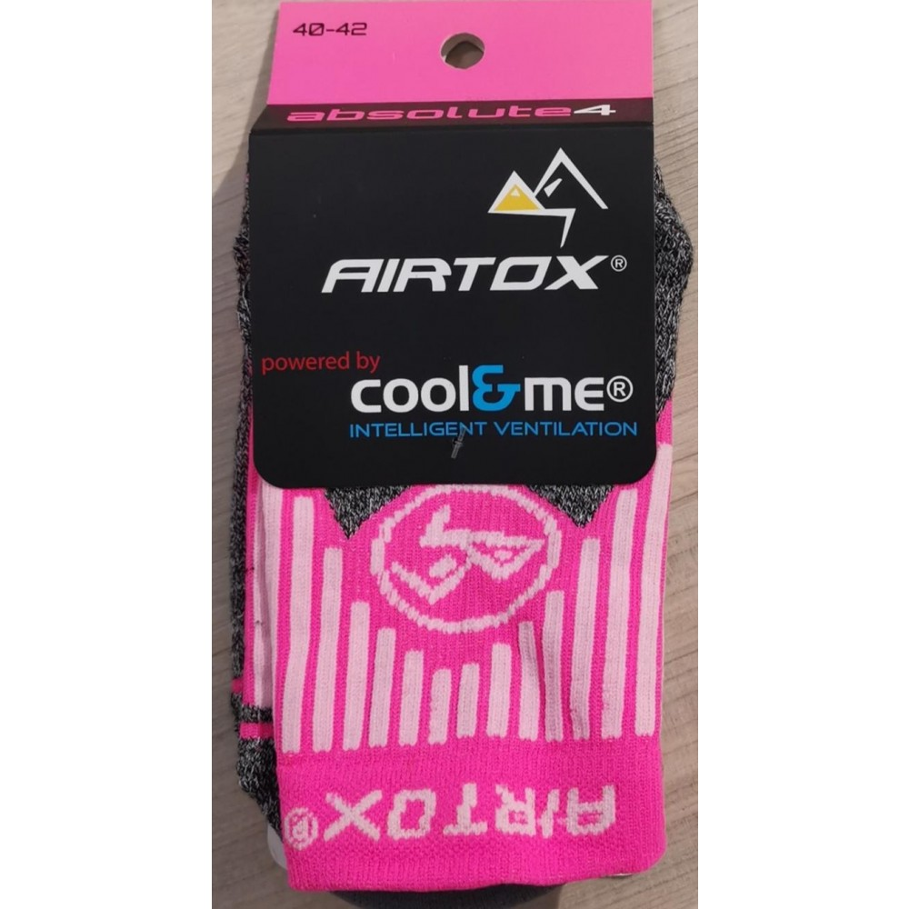 AIRTOXAbsoluteStrmper-31