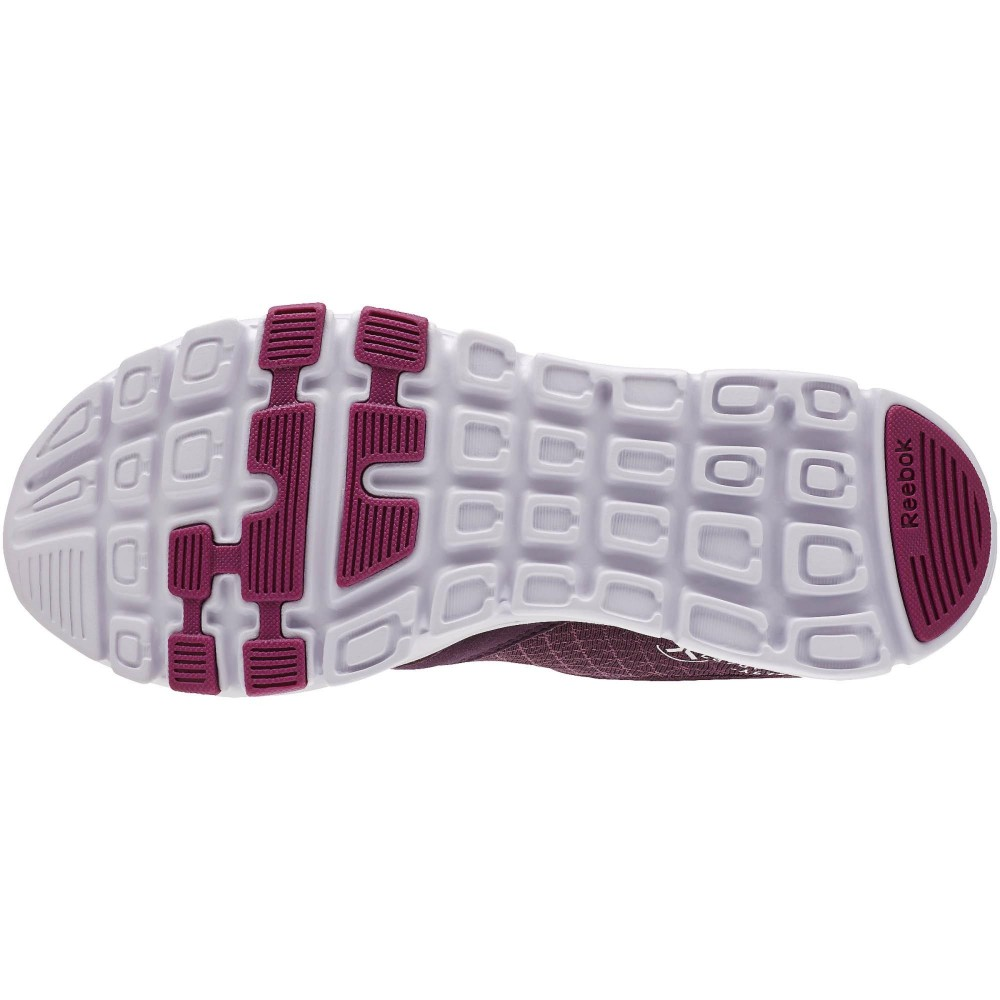 ReebokYourflexTrainettesneaker-31