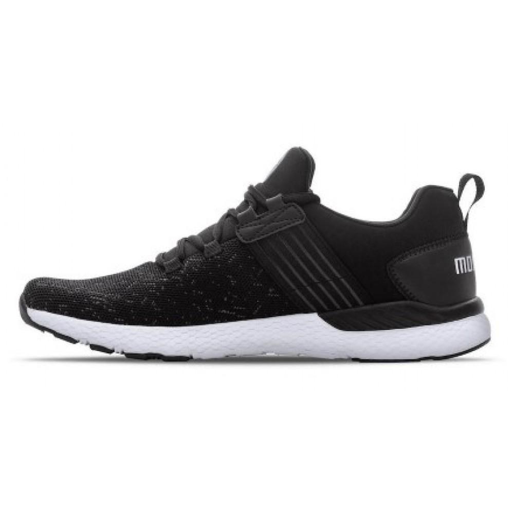 MonitorFlexOneSneaker-31