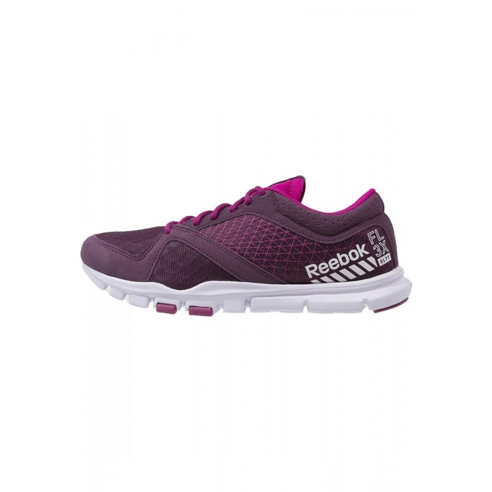 Reebok Yourflex Trainette sneaker-31