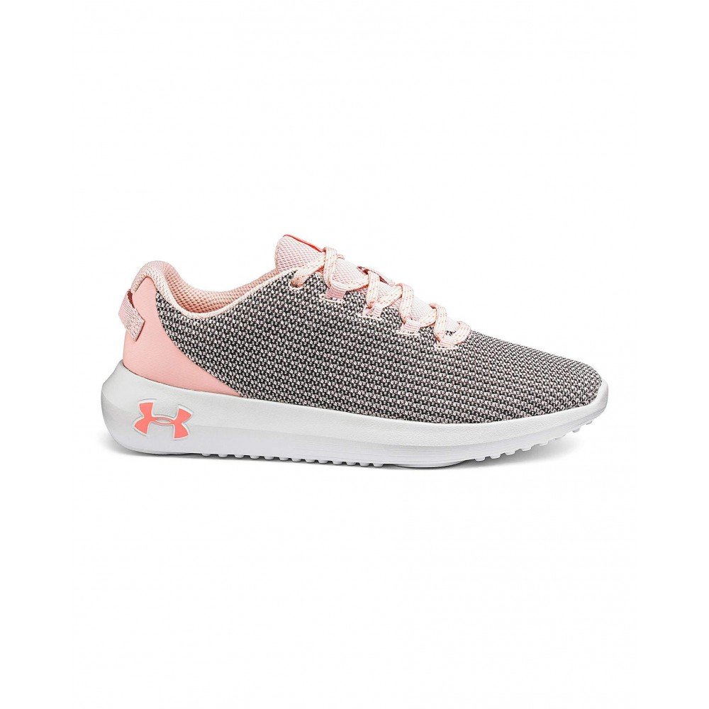 Under Armour Ripple Pink-31