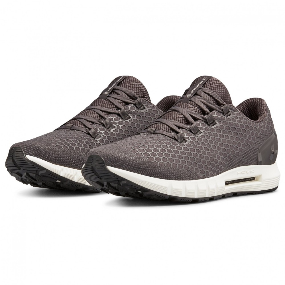 Under Armour HOVR Reactor NC Herre-31