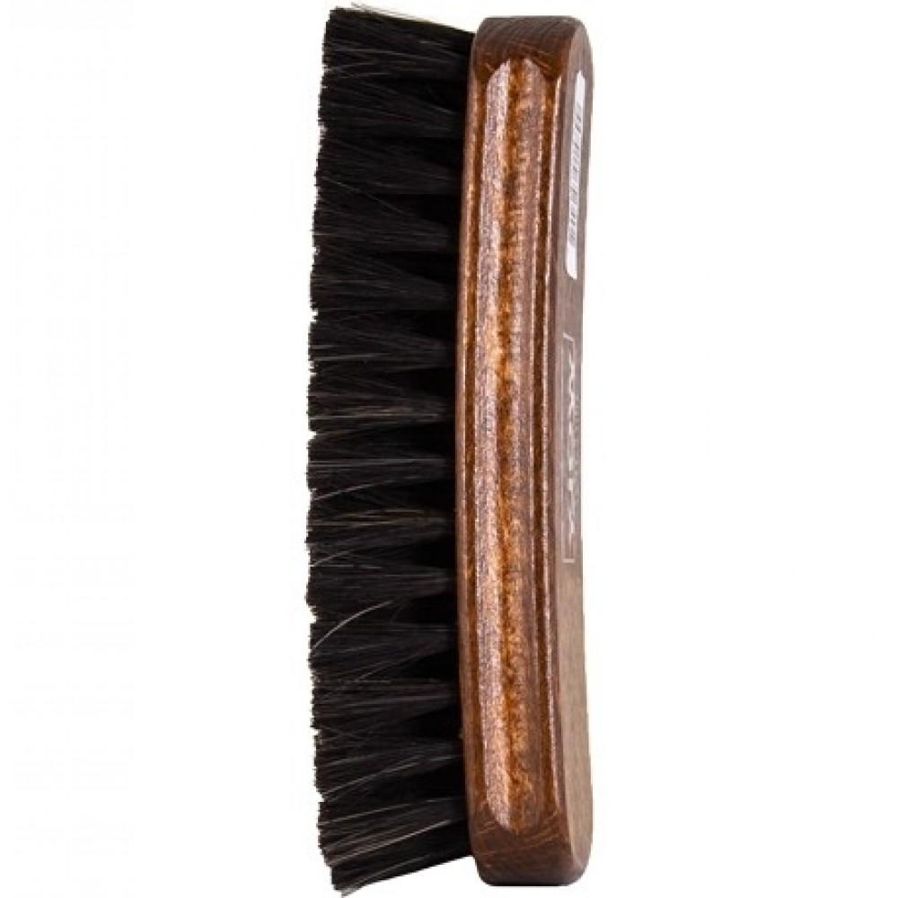 Woly Polish Brush Sort-31