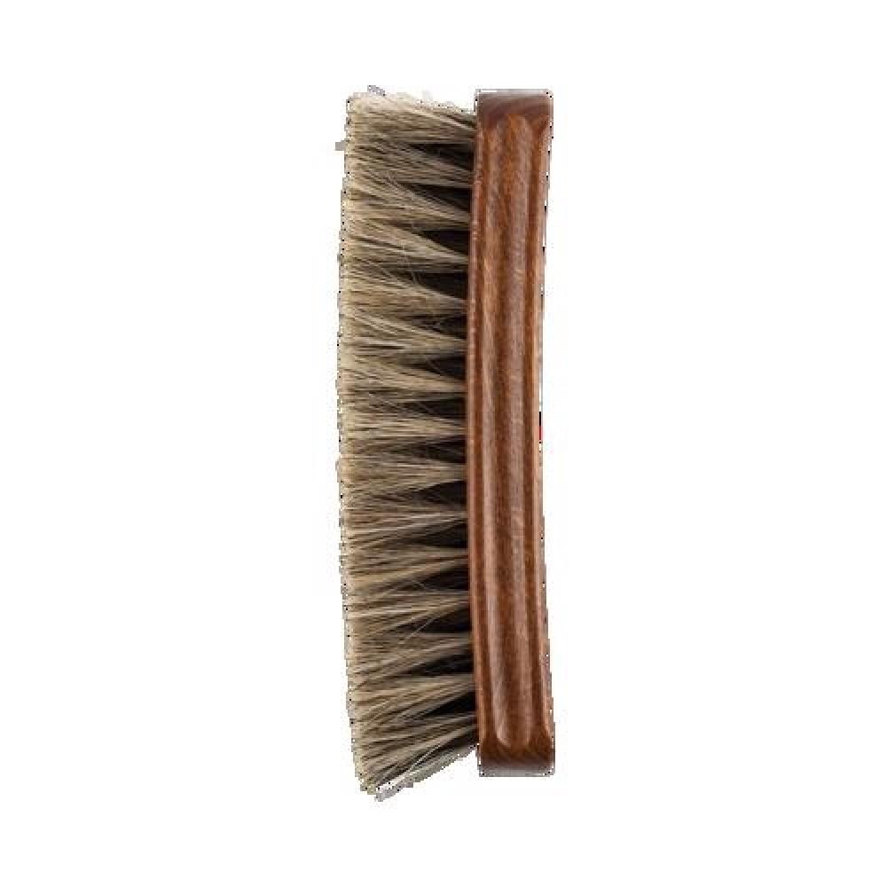 Woly Polish Brush Lys-31