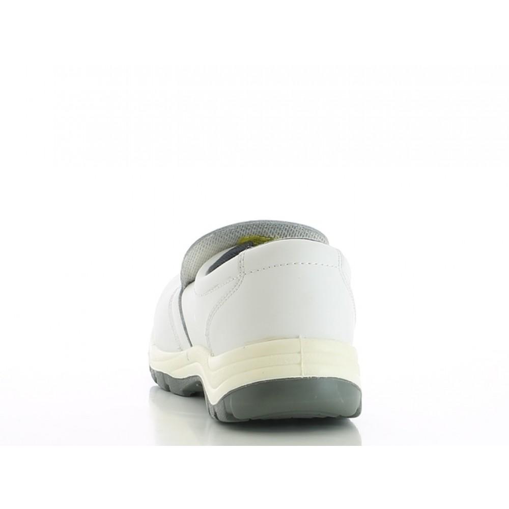 SJ X0500-31