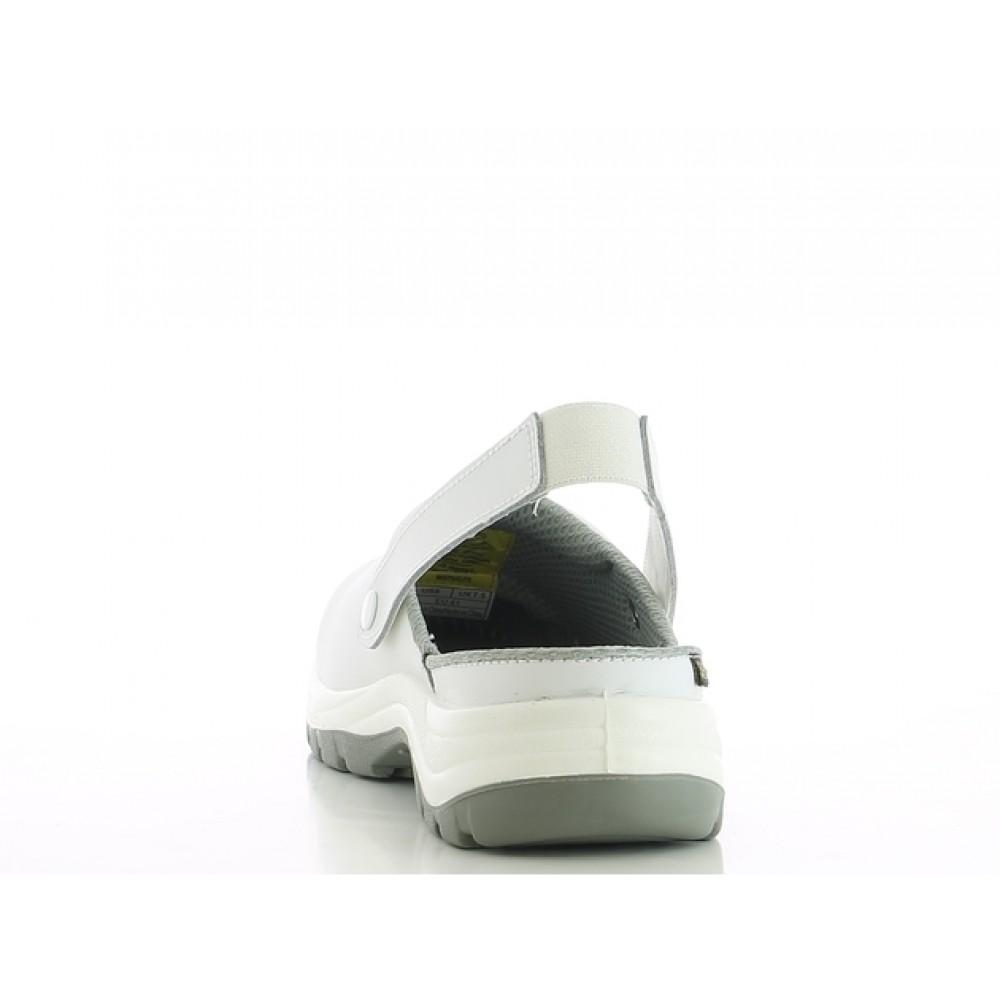 SJ X0700 Comfort Sikkerhedssandal-31