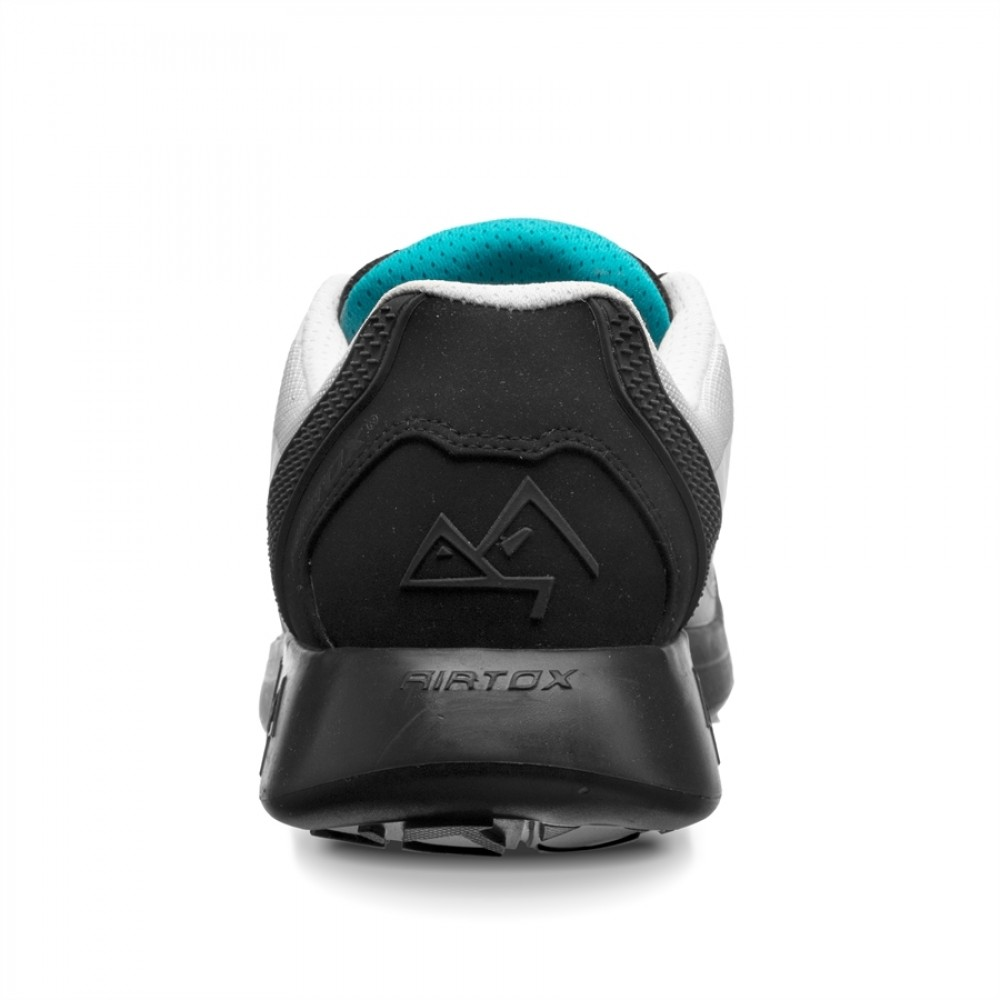 Airtox XR2 Sneaker-31