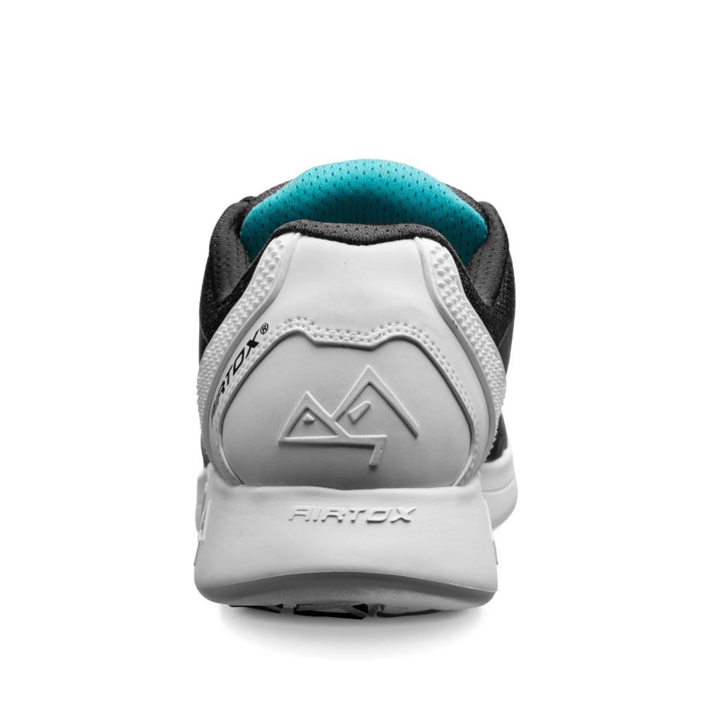 Airtox XR3 Sneaker-31