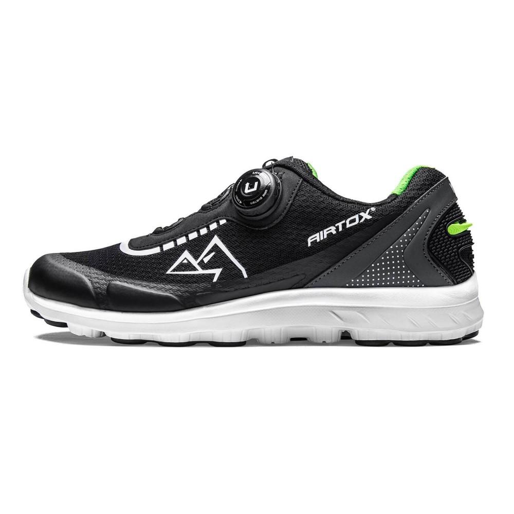 AIRTOX YY22 Professionel Sneaker-31