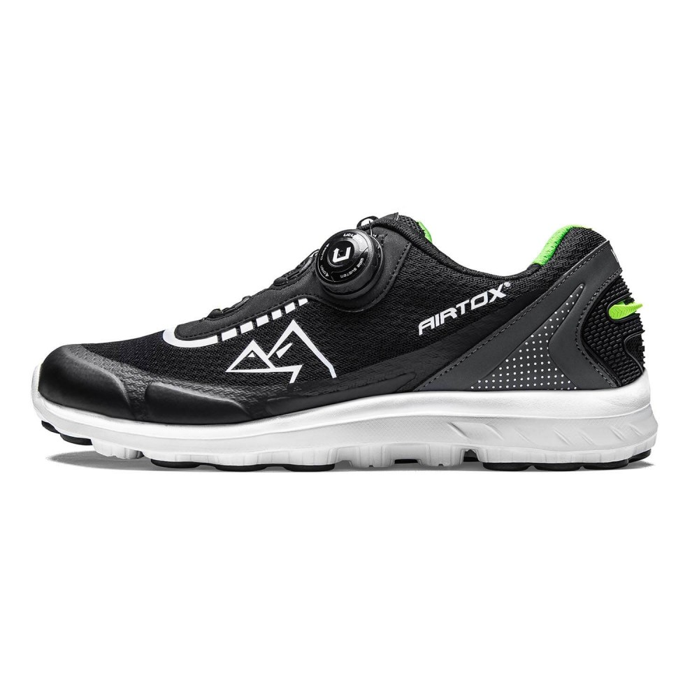 AIRTOXYY22ProfessionelSneaker-31