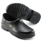 Dunlop gummi støvler Pricemastor 380 VP Ny Herresko Mode